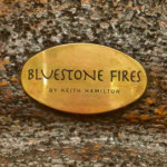 Bluestone Fires Mark of Quality